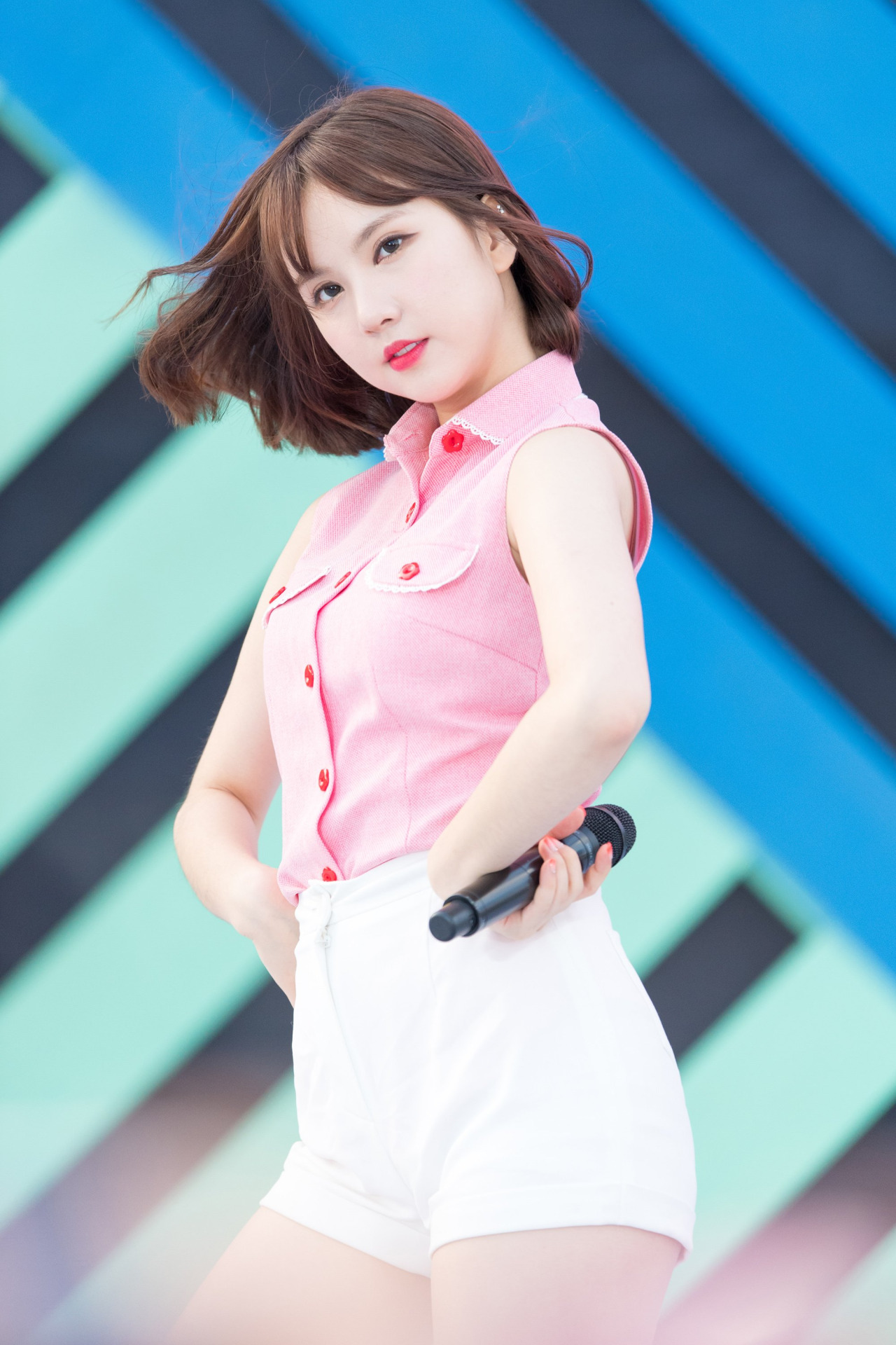 Eunha Android/iPhone Wallpaper #89478 - Asiachan KPOP ...: http://kpop.asiachan.com/89478