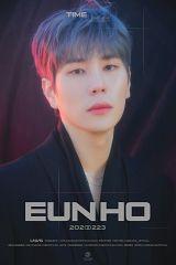 Eunho