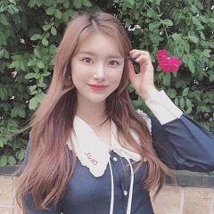 Eunjo