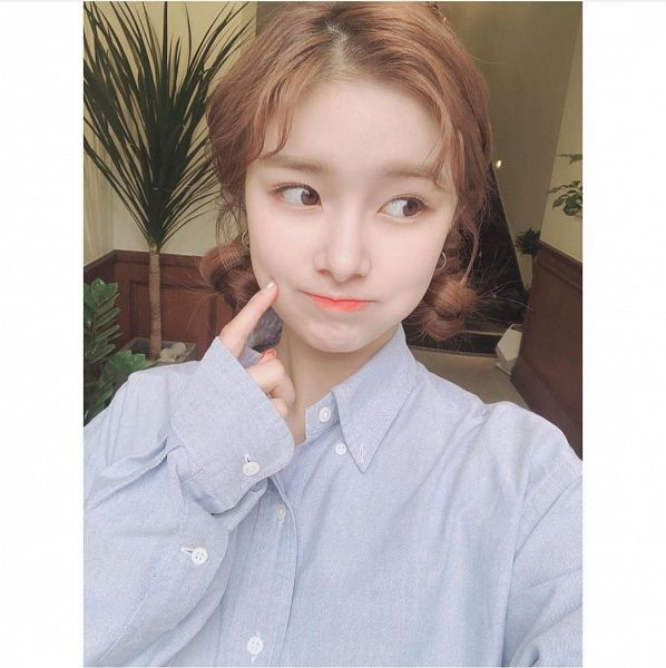 Eunjo - DreamNote