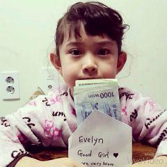 Evelyn Douma