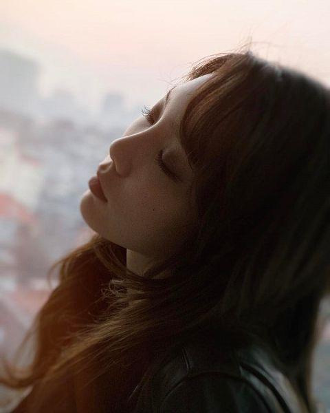 Fine (Song) - Kim Tae-yeon