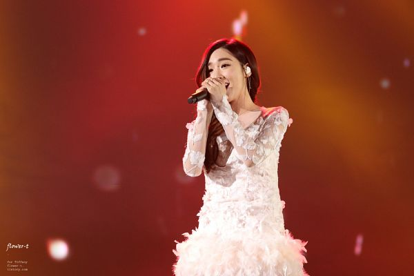 Flower-t - Stephanie Young Hwang