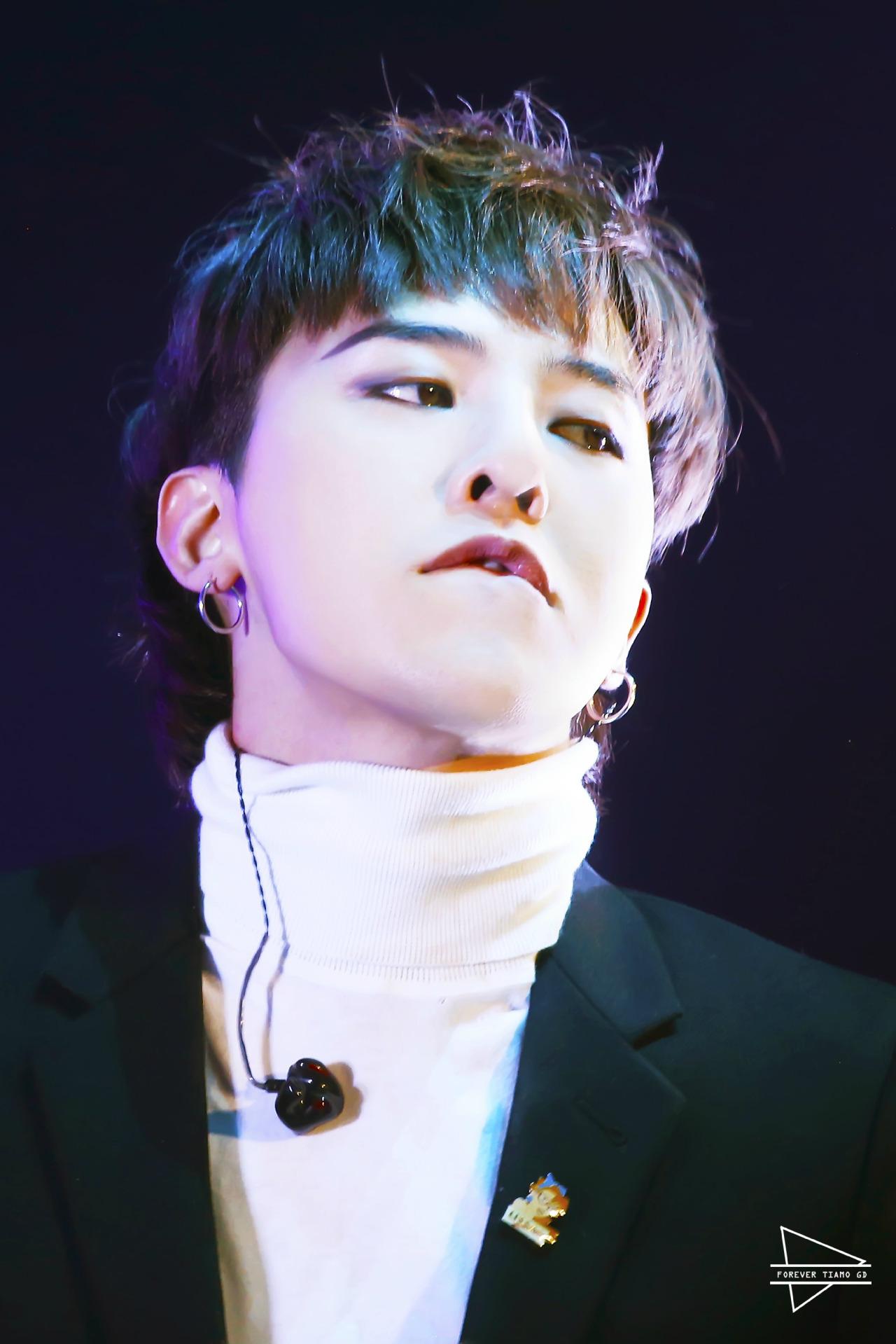 asiachan / BIGBANG / G-Dragon /#61492