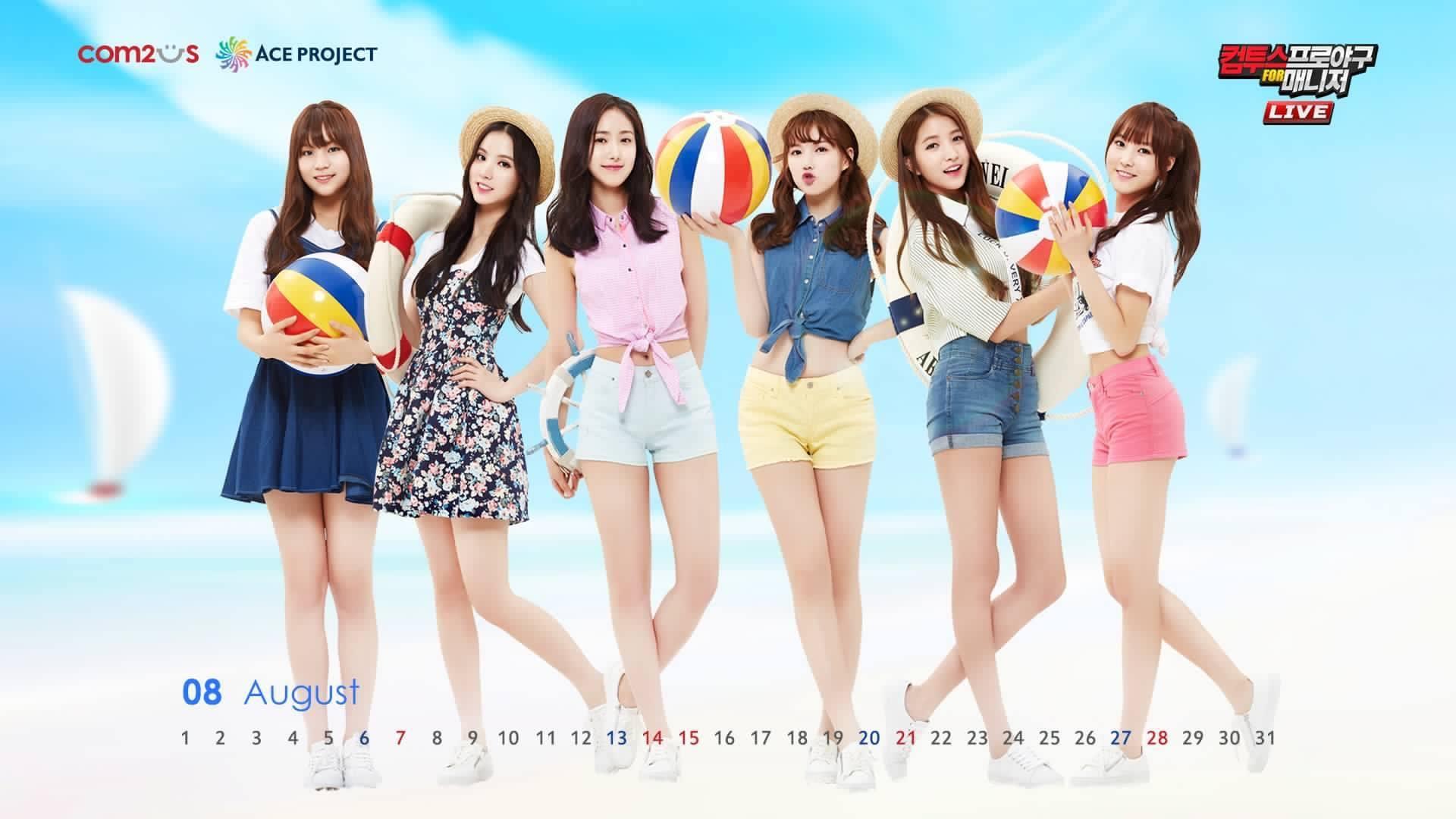kpop wallpaper hd 2016