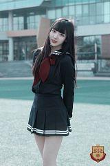 Gaeul