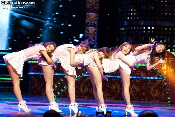 Girls' Day - K-Pop