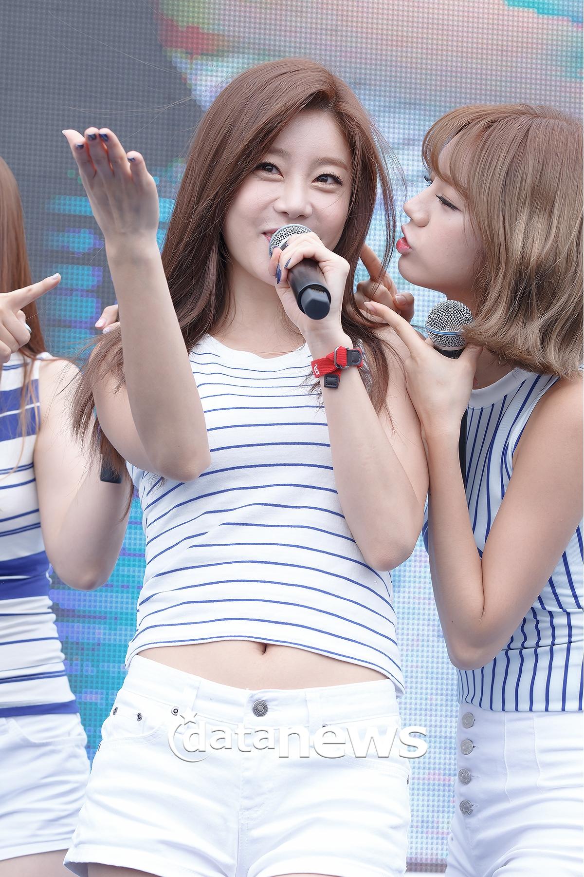 Lee Hyeri - Girls Day - Asiachan Kpop Image Board-5720
