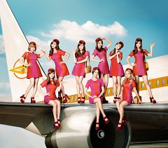 Girls' Generation