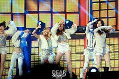 Girls' Generation