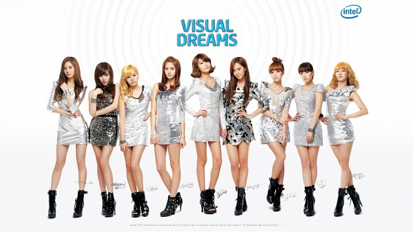 Tags: SM Town, K-Pop, Girls' Generation, Kim Hyo-yeon, Sooyoung, Stephanie Young Hwang, Seohyun, Sunny, Im Yoona, Jessica Jung, Kwon Yuri, Kim Tae-yeon