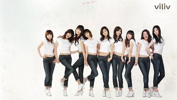 Tags: SM Town, K-Pop, Girls' Generation, Kim Tae-yeon, Kim Hyo-yeon, Sooyoung, Stephanie Young Hwang, Seohyun, Sunny, Im Yoona, Jessica Jung, Kwon Yuri