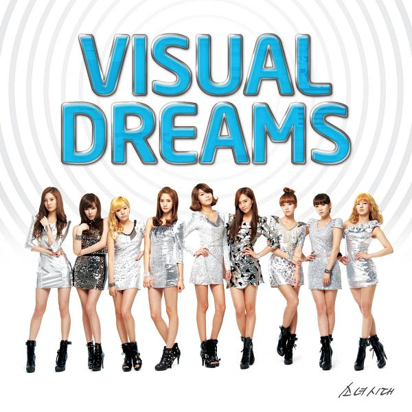 Tags: K-Pop, Girls' Generation, Visual Dreams, Seohyun, Sunny, Im Yoona, Jessica Jung, Sooyoung, Kwon Yuri, Kim Tae-yeon, Kim Hyo-yeon, Stephanie Young Hwang