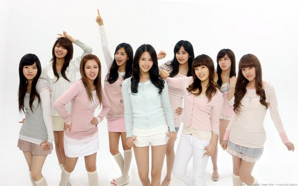 Tags: K-Pop, Girls' Generation, Baby Baby, Im Yoona, Jessica Jung, Kwon Yuri, Kim Tae-yeon, Sooyoung, Kim Hyo-yeon, Stephanie Young Hwang, Seohyun, Sunny