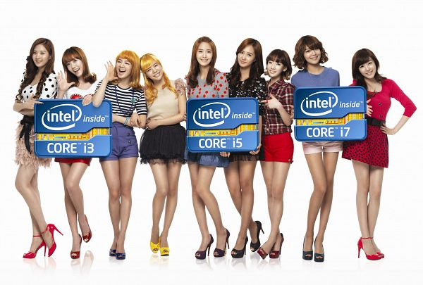 Tags: K-Pop, Girls' Generation, Sooyoung, Kwon Yuri, Kim Tae-yeon, Kim Hyo-yeon, Stephanie Young Hwang, Seohyun, Sunny, Im Yoona, Jessica Jung, Light Background