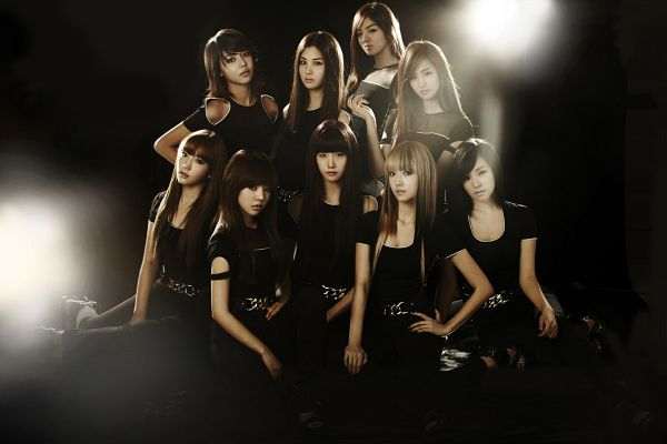 Tags: K-Pop, Girls' Generation, Run Devil Run, Kim Hyo-yeon, Stephanie Young Hwang, Seohyun, Sunny, Sooyoung, Im Yoona, Jessica Jung, Kwon Yuri, Kim Tae-yeon