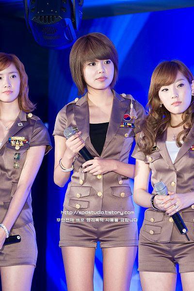 Tags: SM Town, K-Pop, Girls' Generation, Kim Tae-yeon, Sooyoung, Im Yoona