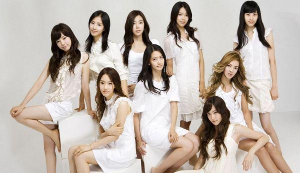 Tags: K-Pop, Girls' Generation, Kim Tae-yeon, Kim Hyo-yeon, Stephanie Young Hwang, Sooyoung, Seohyun, Sunny, Im Yoona, Jessica Jung, Kwon Yuri, Group
