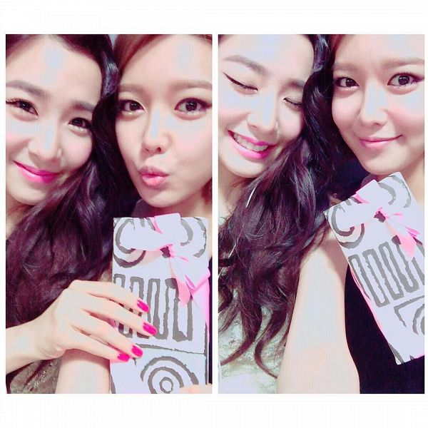 Tags: SM Town, K-Pop, Girls' Generation, Sooyoung, Stephanie Young Hwang