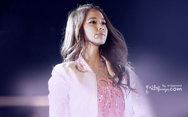Girls' Generation World Tour Girls And Peace - Girls' Generation