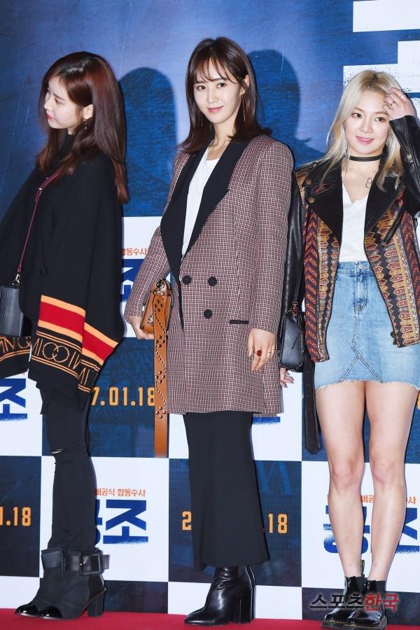 Tags: K-Pop, Girls' Generation, Kim Hyo-yeon, Seohyun, Kwon Yuri
