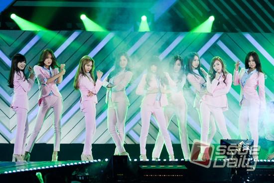 Tags: SM Town, K-Pop, Girls' Generation, Mr.Mr., Kwon Yuri, Kim Tae-yeon, Kim Hyo-yeon, Sooyoung, Stephanie Young Hwang, Seohyun, Sunny, Im Yoona