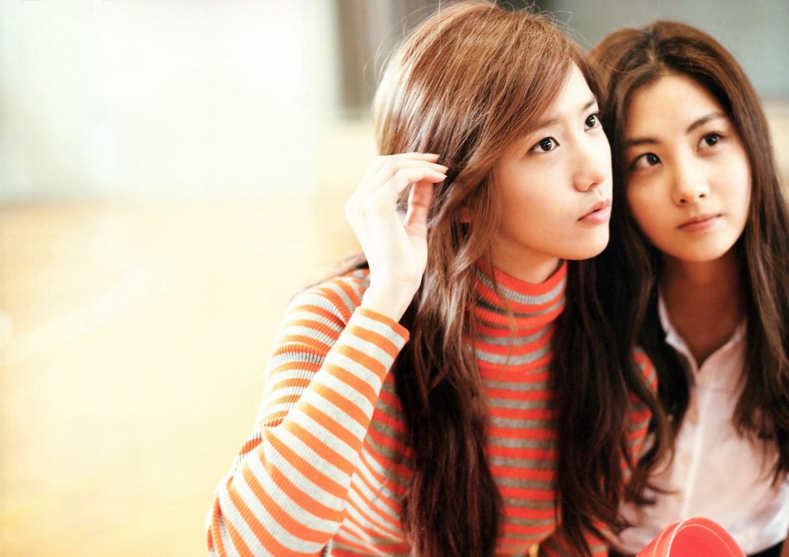 Girls Generation Wallpaper 27273 Asiachan Kpop Image Board