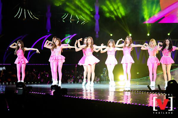Tags: K-Pop, Girls' Generation, HOOT, Jessica Jung, Kwon Yuri, Kim Tae-yeon, Kim Hyo-yeon, Stephanie Young Hwang, Seohyun, Sunny, Sooyoung, Im Yoona