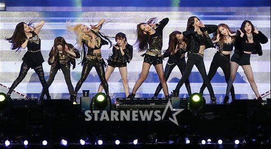 Tags: SM Town, K-Pop, Girls' Generation, I Got A Boy, Sooyoung, Im Yoona, Jessica Jung, Kwon Yuri, Kim Tae-yeon, Kim Hyo-yeon, Stephanie Young Hwang, Seohyun