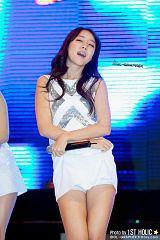 Go Na Eun