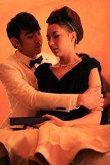 Gossip Girl: Thailand