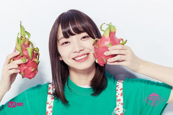 Goto Moe - AKB48