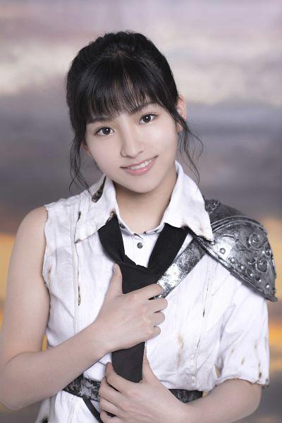 Goto Rara - SKE48