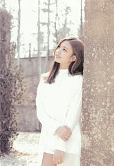 Gowoon