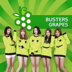 Grapes (Song)