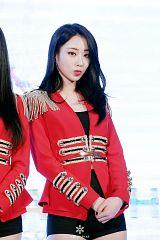 Gyeongree