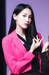 Gyeongwon