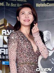 Ha Ji‑won