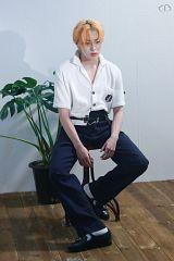 Ha Sung-woon