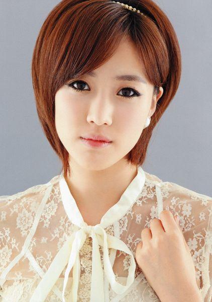 Tags: K-Pop, T-ara, Ham Eunjung, Black Eyes, Android/iPhone Wallpaper