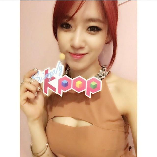 Asiachan KPOP Image Board