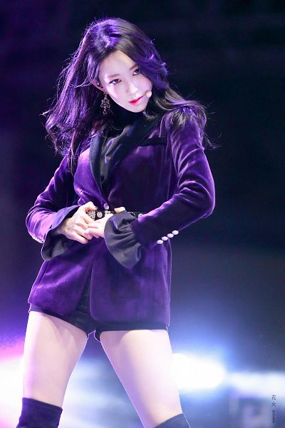 Tags: K-Pop, Gugudan, Hana (Gugudan)