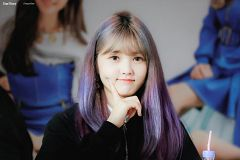 Hanbyeol (Dreamnote)