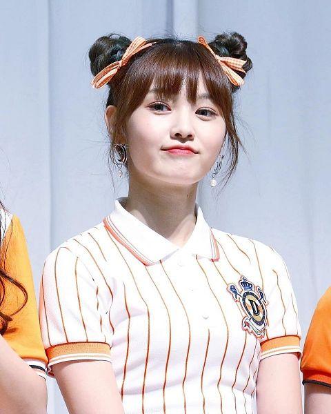 Tags: K-Pop, DreamNote, Hanbyeol (Dreamnote)