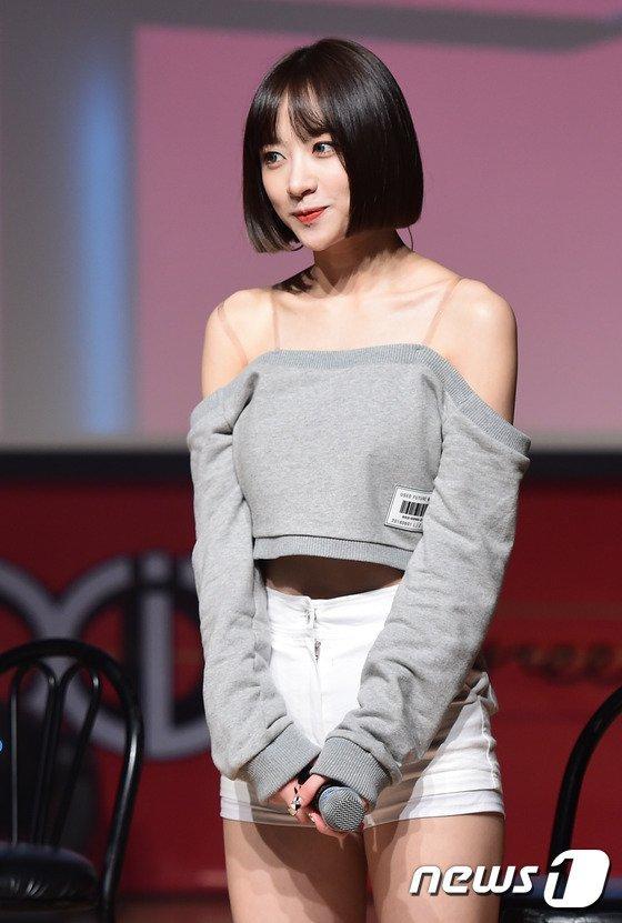 tagged kpop k pop - photo #6