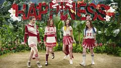 Happiness (Song)