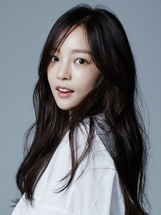 Tags: K-Pop, KARA, Hara Goo