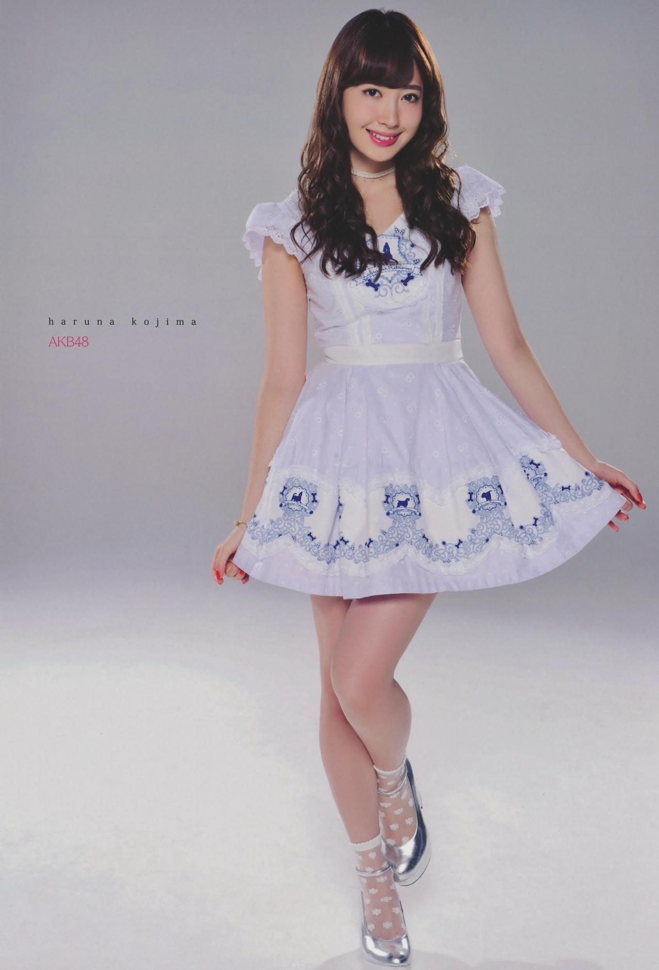 Haruna Kojima - AKB48 | page 9 of 20 - Asiachan KPOP Image ...