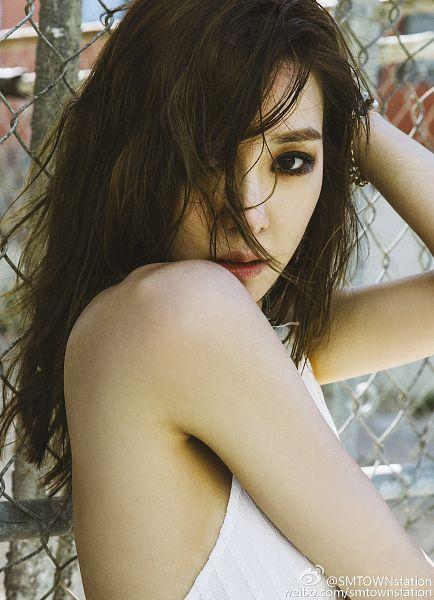 Heartbreak Hotel - Stephanie Young Hwang