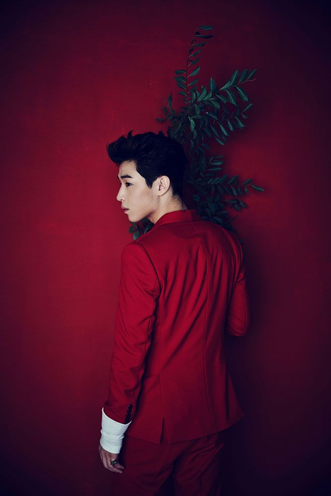 Tags: K-Pop, Super Junior, Henry Lau